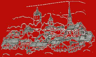 Logo der Pfarrei Haag
